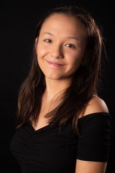 Helena Nguyenová